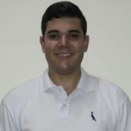 Bruno Jaccoud Rojas's avatar