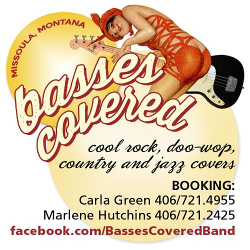 Basses Covered's avatar
