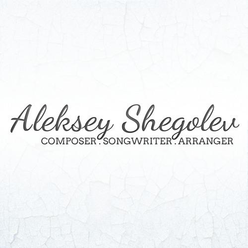 Aleksey Shegolev's avatar