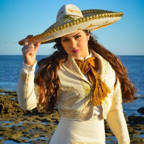 Merced Montes.'s avatar