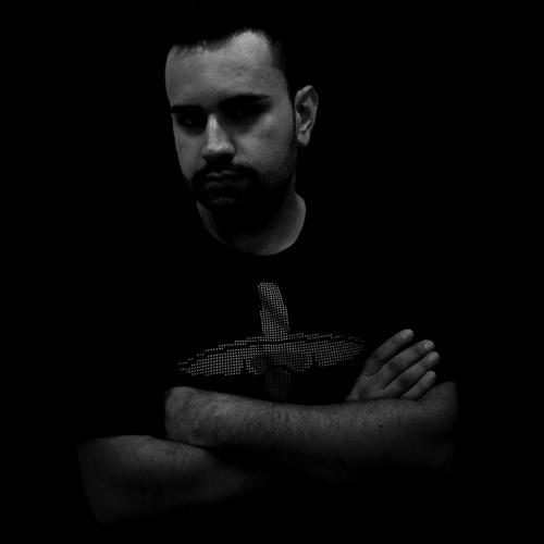Mr Doxx's avatar