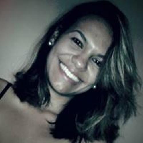 Sandrine Dutra's avatar