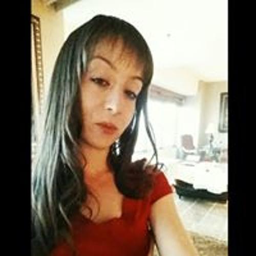 Danelle Colaci's avatar