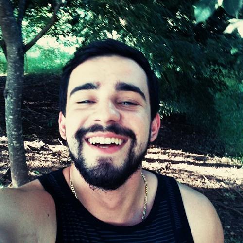 Renan Bernardis Ferreira's avatar