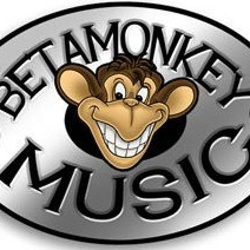 betamonkey's avatar