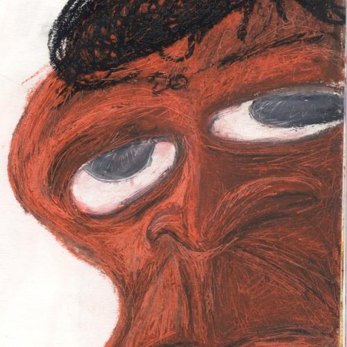 Brett Van Donsel's avatar