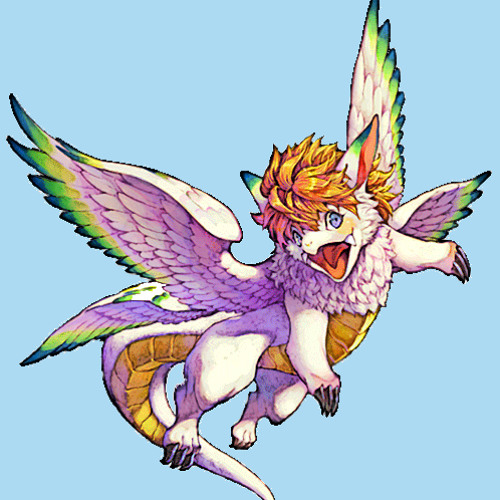 ManaBeatz's avatar