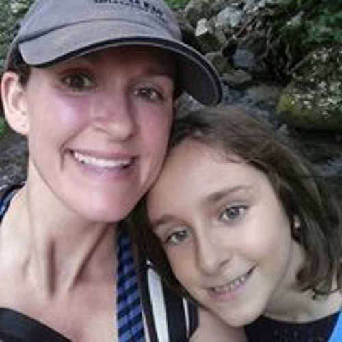 Melissa Piche' Ahern's avatar