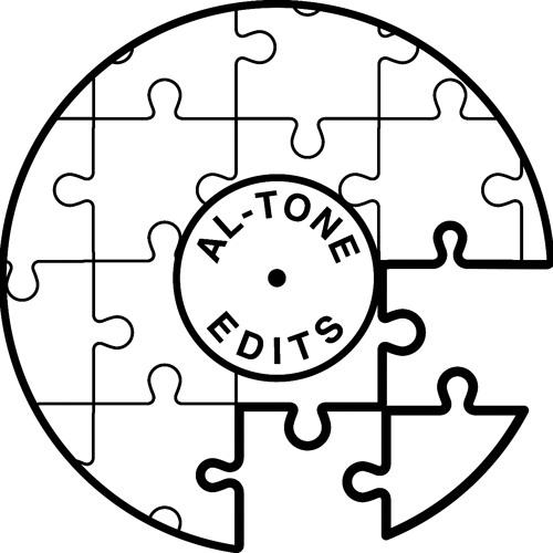 altoneedits's avatar