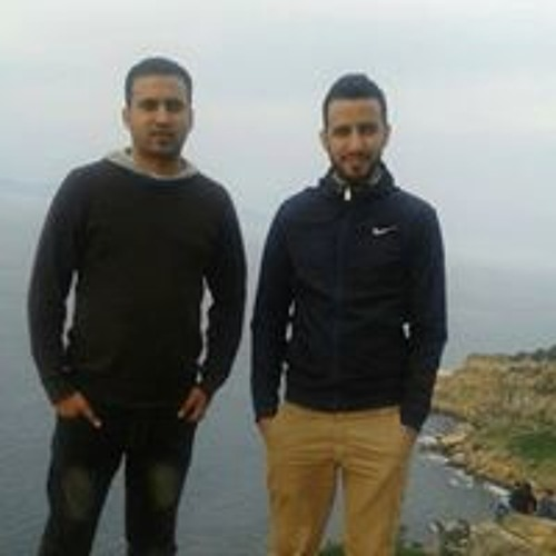 El Hajji Ayoub's avatar