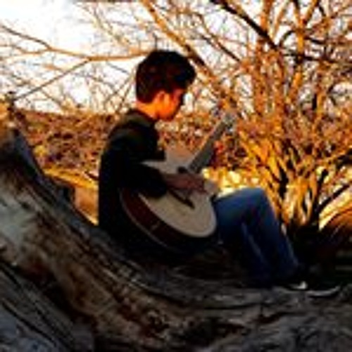 Javi Morales Lukavechi's avatar