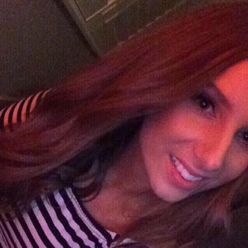 Carissa Richards's avatar