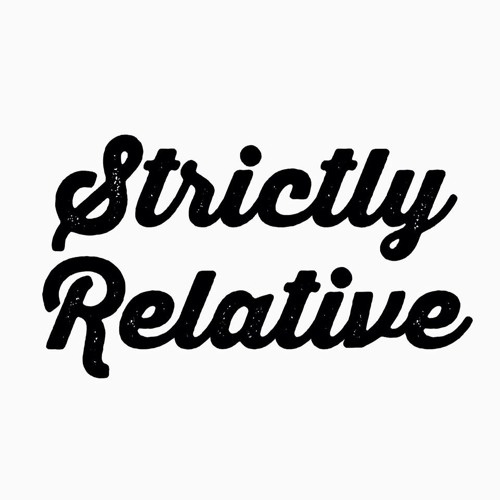 Strictly Relative's avatar