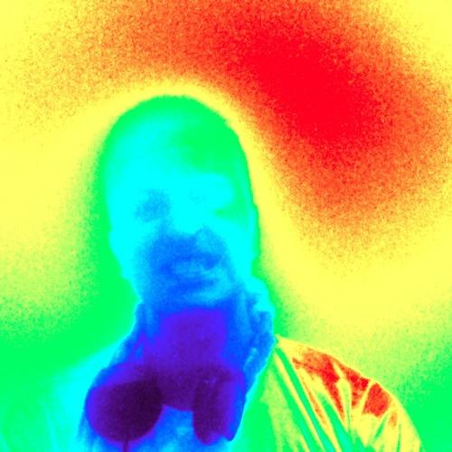 Curb$ide Prophet's avatar