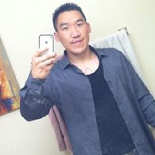 Truc Pham's avatar