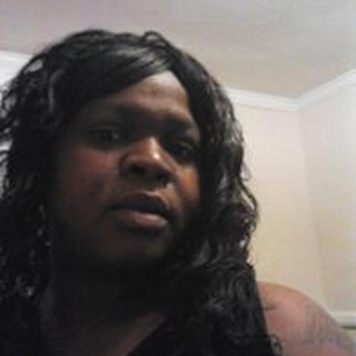 Toya Davis's avatar
