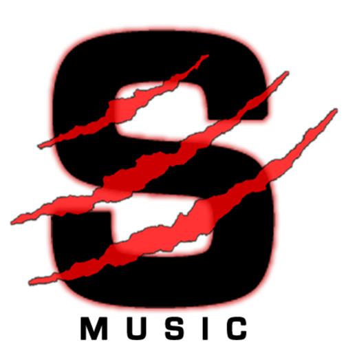 Serigala Music's avatar