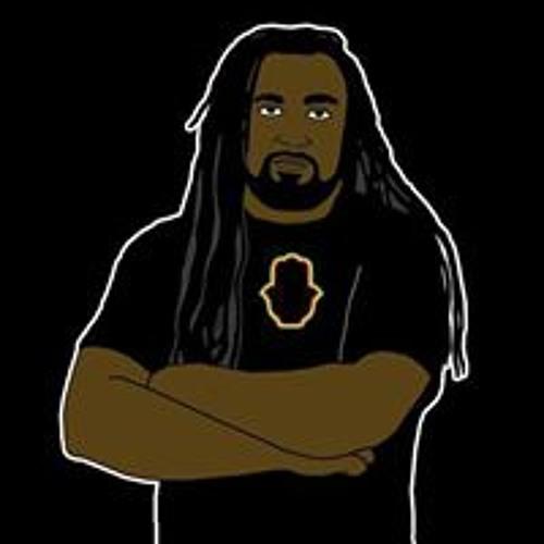 Ojay Smith's avatar