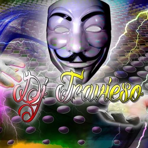 Dj Travieso 760's avatar