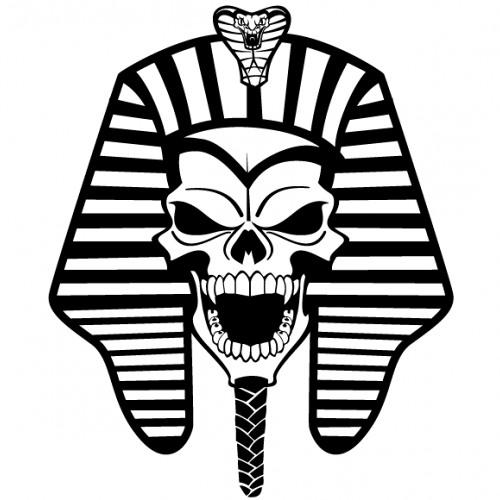 Killa Beats's avatar