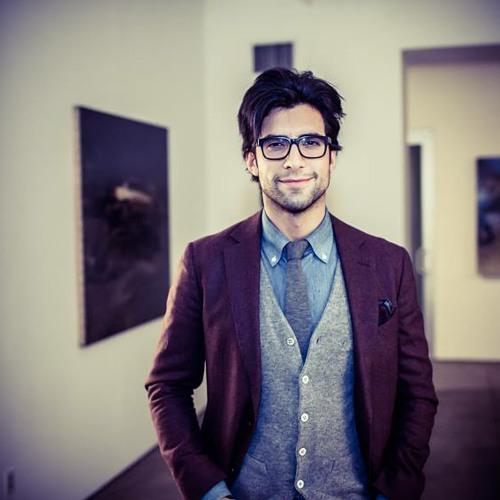 Rami   Zeidan's avatar