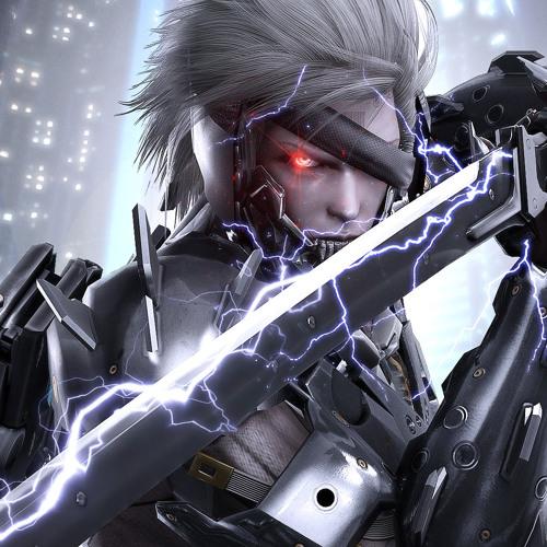 Realms Beyond's avatar