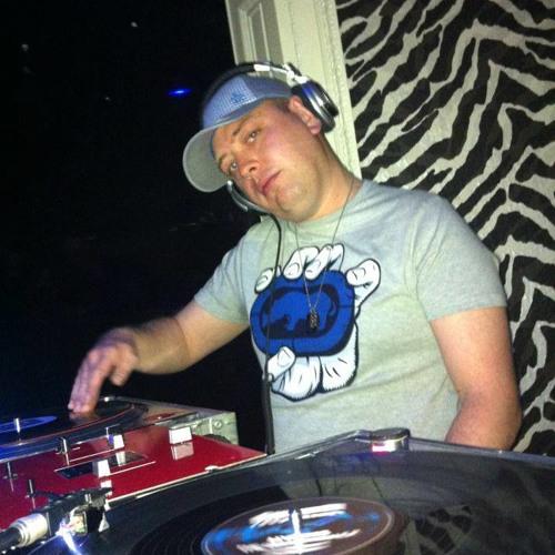 DJ Klippa's avatar