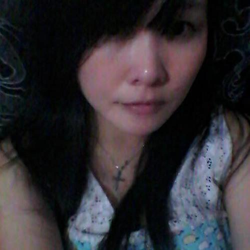 Elaine Ng 3's avatar