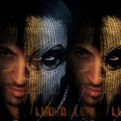 Lud Lemon