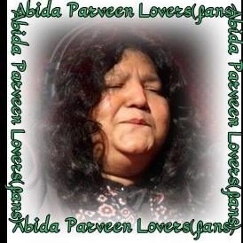 Abida Parveen Lovers*'s avatar
