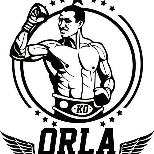 KOOrla91's avatar
