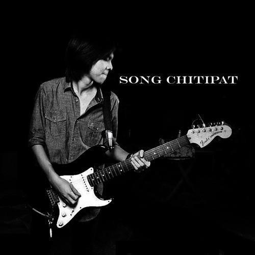 Song Chitipat's avatar