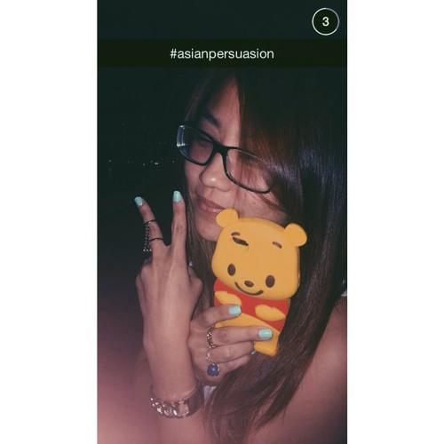Jane Yang 5's avatar