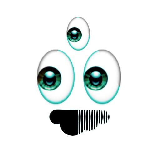 AAAA's avatar