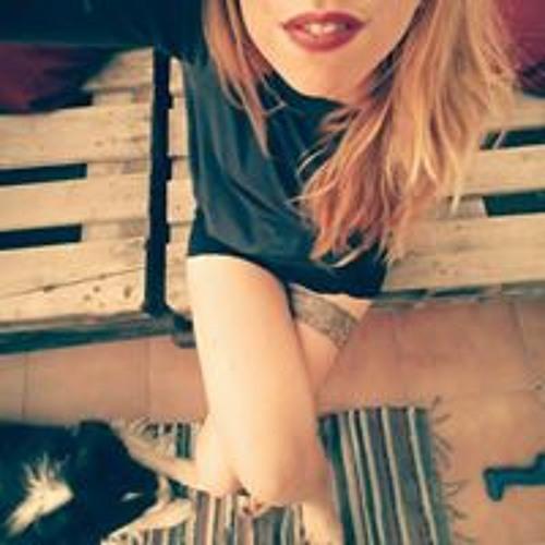Aroa Gomez's avatar