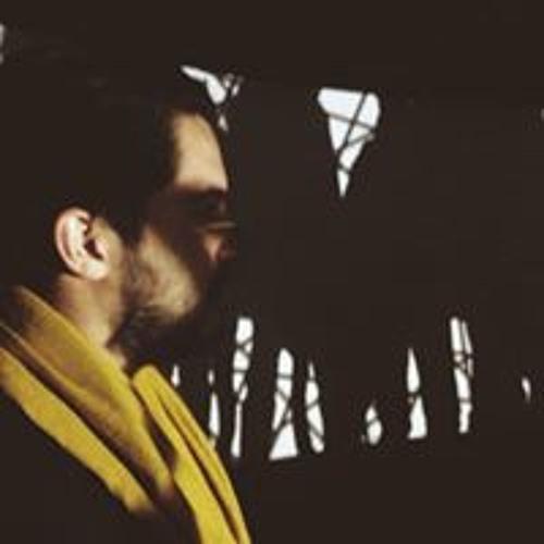 j.daz's avatar