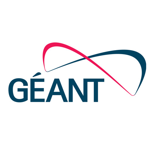 GEANT-Sounds's avatar
