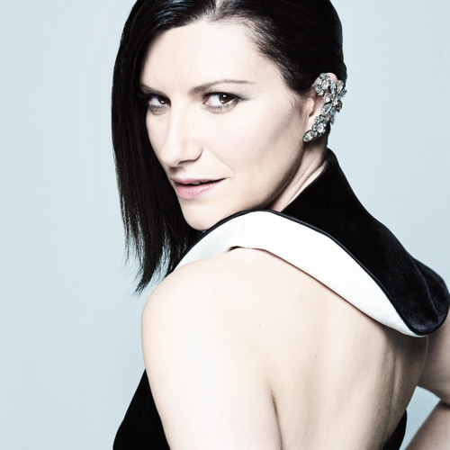 Laura Pausini Official's avatar