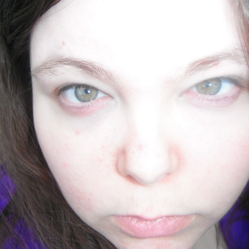 AmiraSiofra's avatar