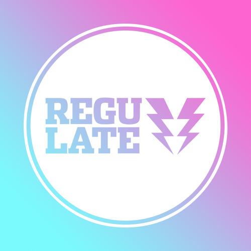 Regulate's avatar