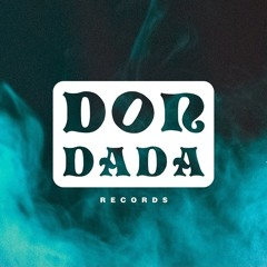 Don DADA Records