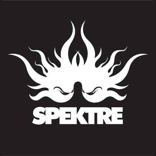 Spektre's avatar