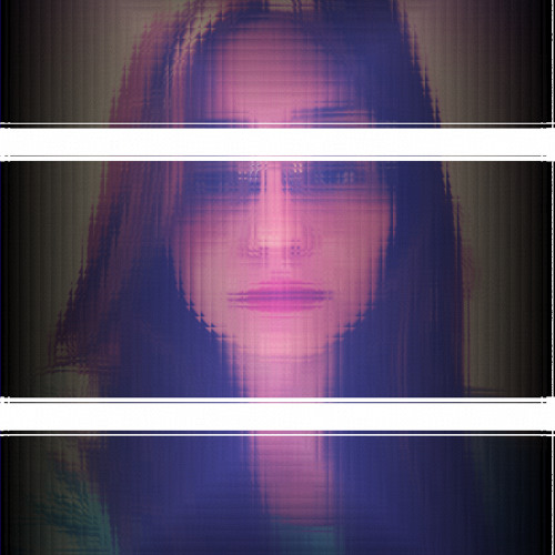 Peggy Sue's avatar