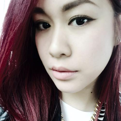 PhuongAnh Nguyen's avatar