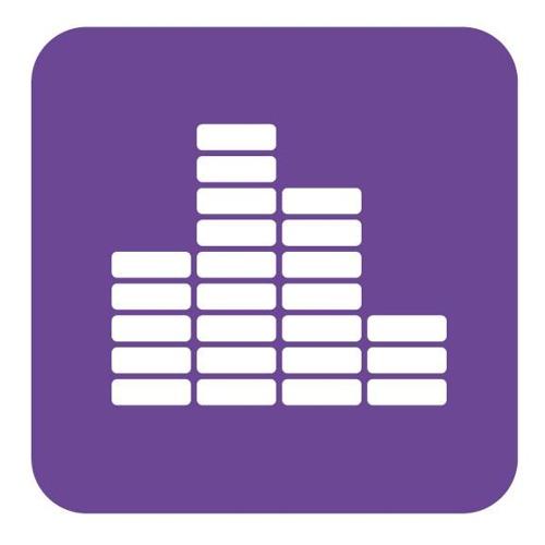 YMCA Music Studios's avatar