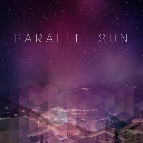 Parallel Sun's avatar