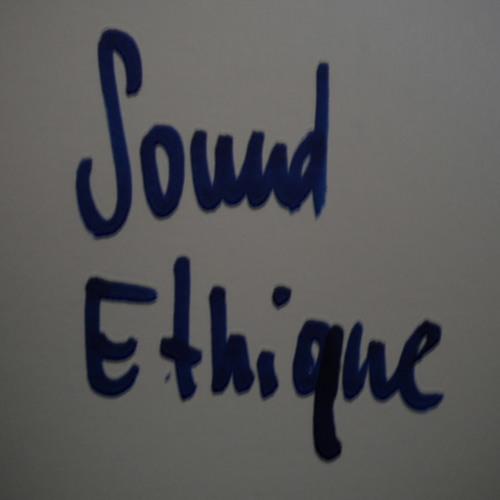 SoundEthique's avatar