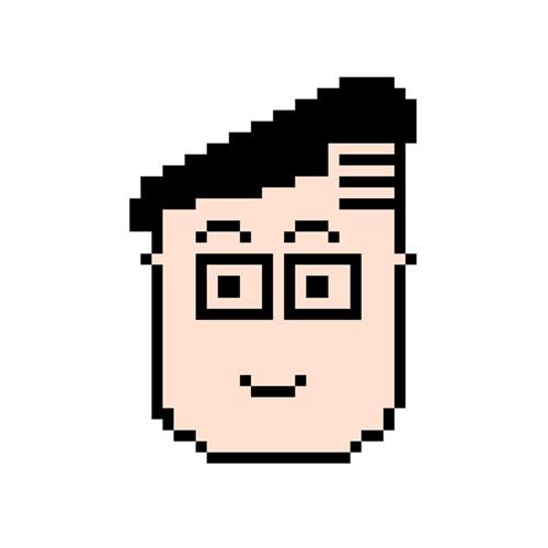 litford's avatar