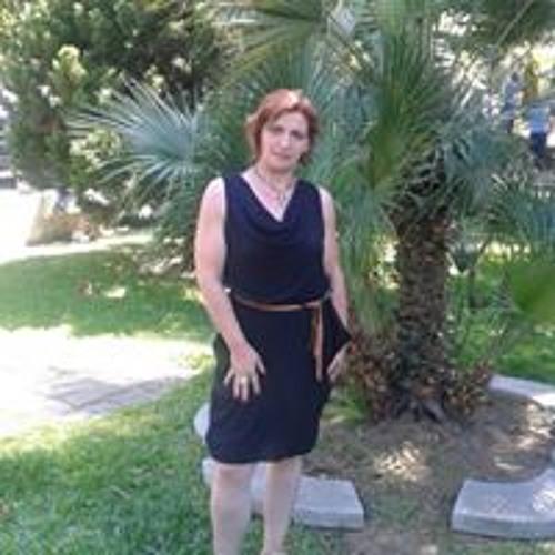 Liliana Nunes's avatar