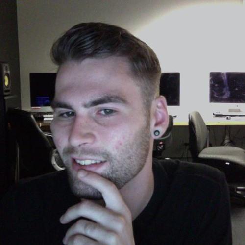 Hayden Moore's avatar